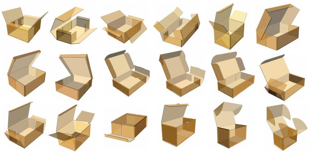 самосборные-коробки-воронеж