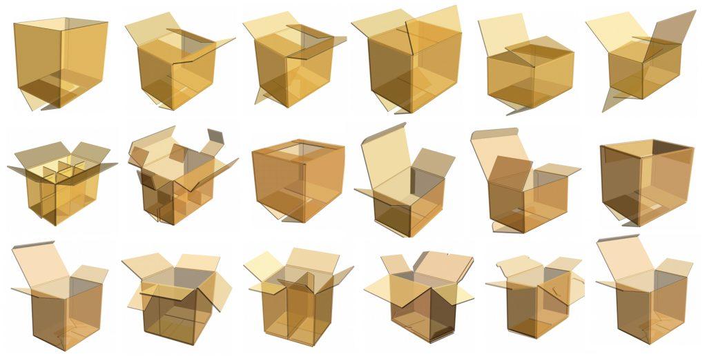 четырехклапанные-коробки-воронеж