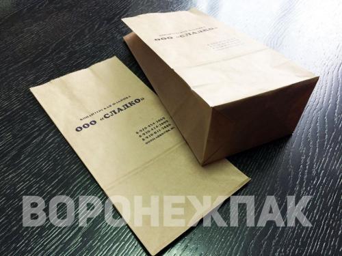 сладко-крафт-пакеты-воронеж