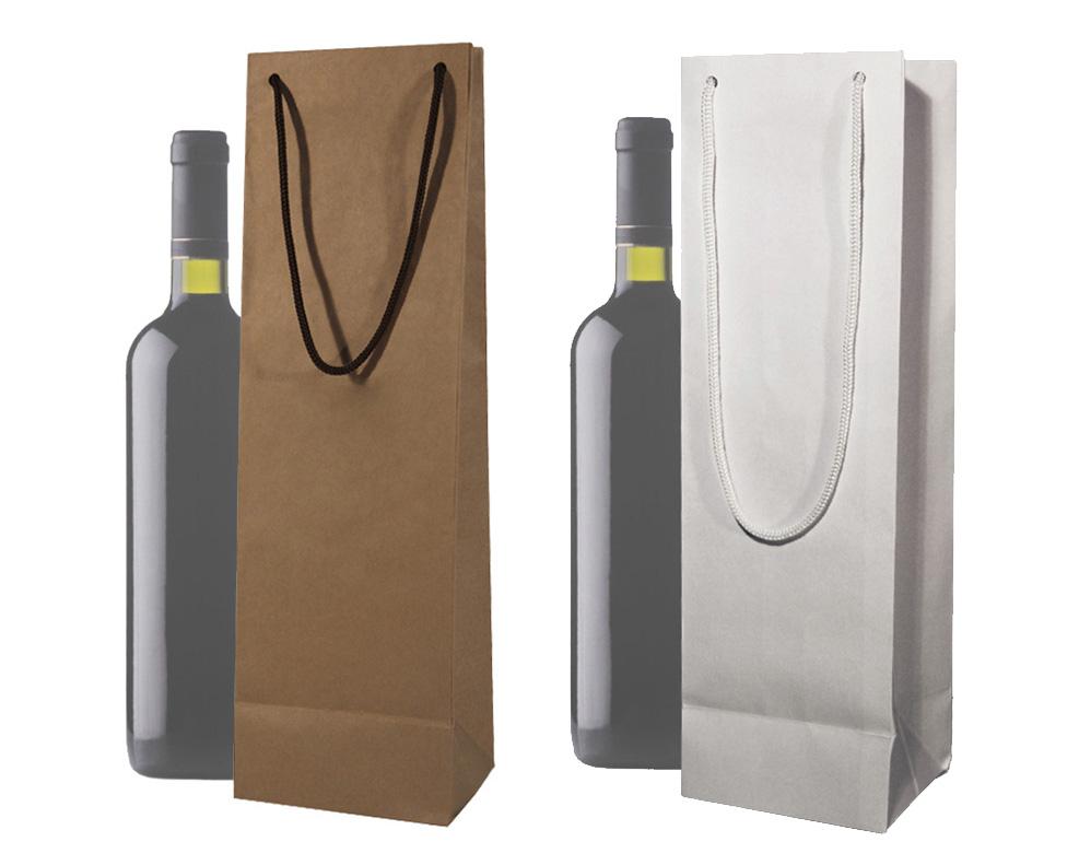 пакеты под бутылки в воронеже