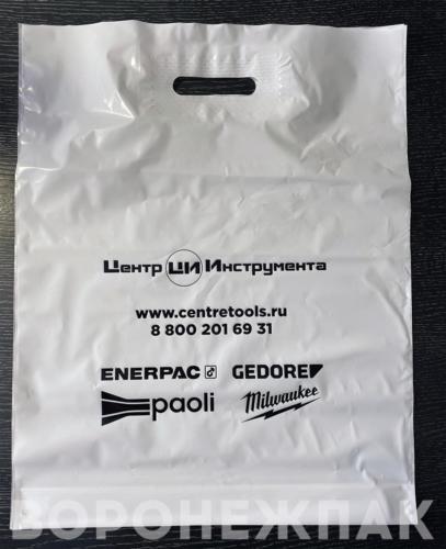 пакеты-ПВД-с-логотипом-центр-инструмента-Воронеж
