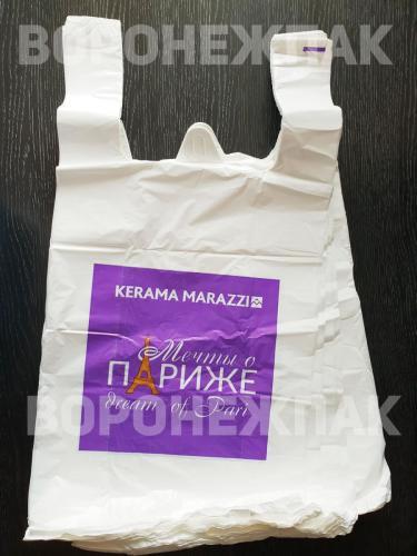 пакеты-майка-kerama-marazzi-воронеж