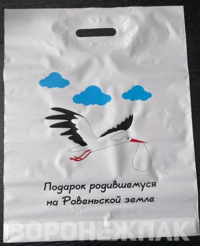 печать-логотип-на-пакетах-ПВД-в-воронеже