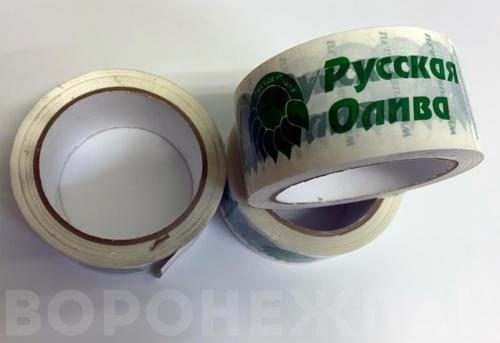 скотч-русская-олива-Воронеж
